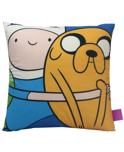 10062828_almofada_finn_e_jake_friends_01