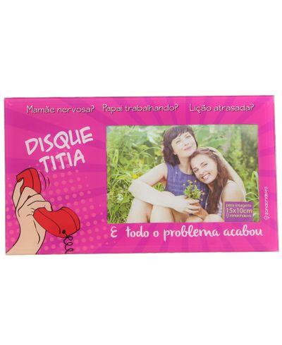 10080897_porta_retrato_disque_titia_01