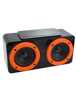 10090037_speaker_preto_com_laranja_04
