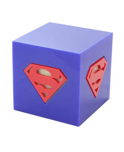 10081024_luminaria_cubo_super_homem_01