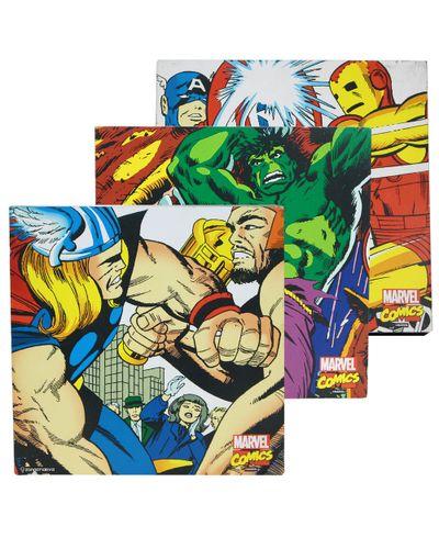 10080979_kit_quadros_marvel_comics_01