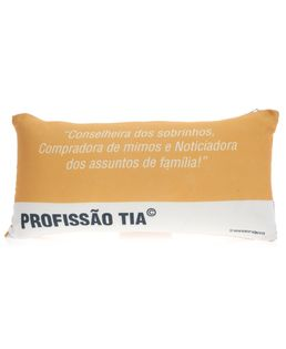10061743_Almofada_Profissao_Tia_01