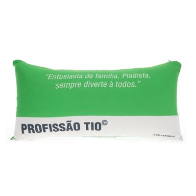 10061745_Almofada_Profissao_Tio_01