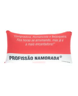 10061755_Almofada_Profissao_Namorada_01