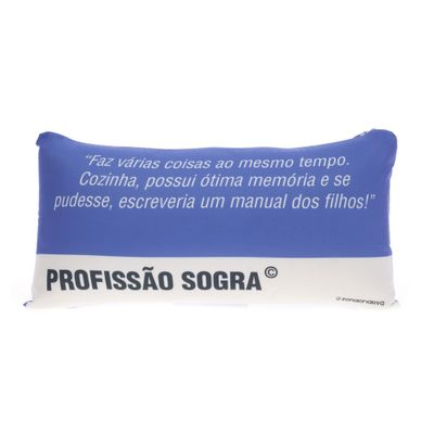 10061761_Almofada_Profissao_Sogra_01