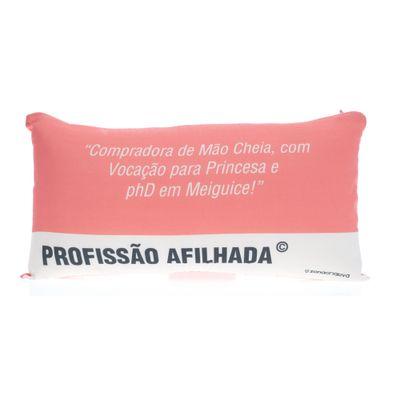 10061763_Almofada_Profissao_Afilhada_01