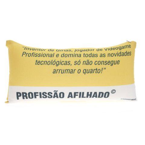 10061765_Almofada_Profissao_Afilhado_01