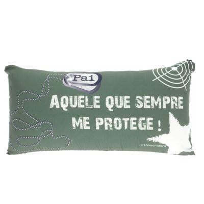 10061724_10061723_Almofada_Me_Protege_02
