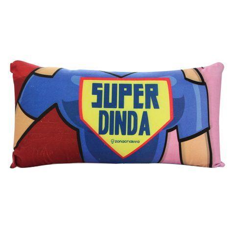 20x40_superdinda1_300