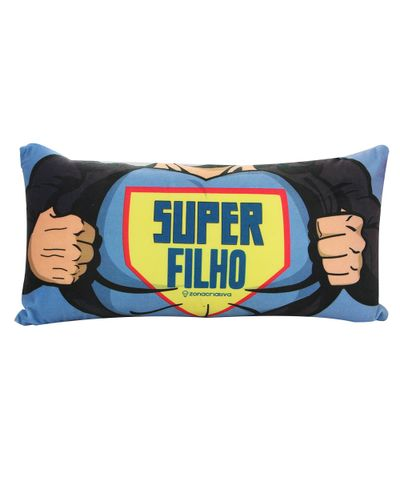 20x40_superfilho1_300