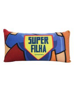 20x40_superfilha1_300