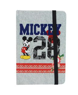 10070474_caderno_de_anotacoes_mickey_renda_01