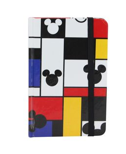 10070476_caderno_de_anotacoes_mickey_colors_01