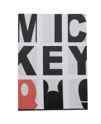 10081077_quadro_mickey_tipografia_01
