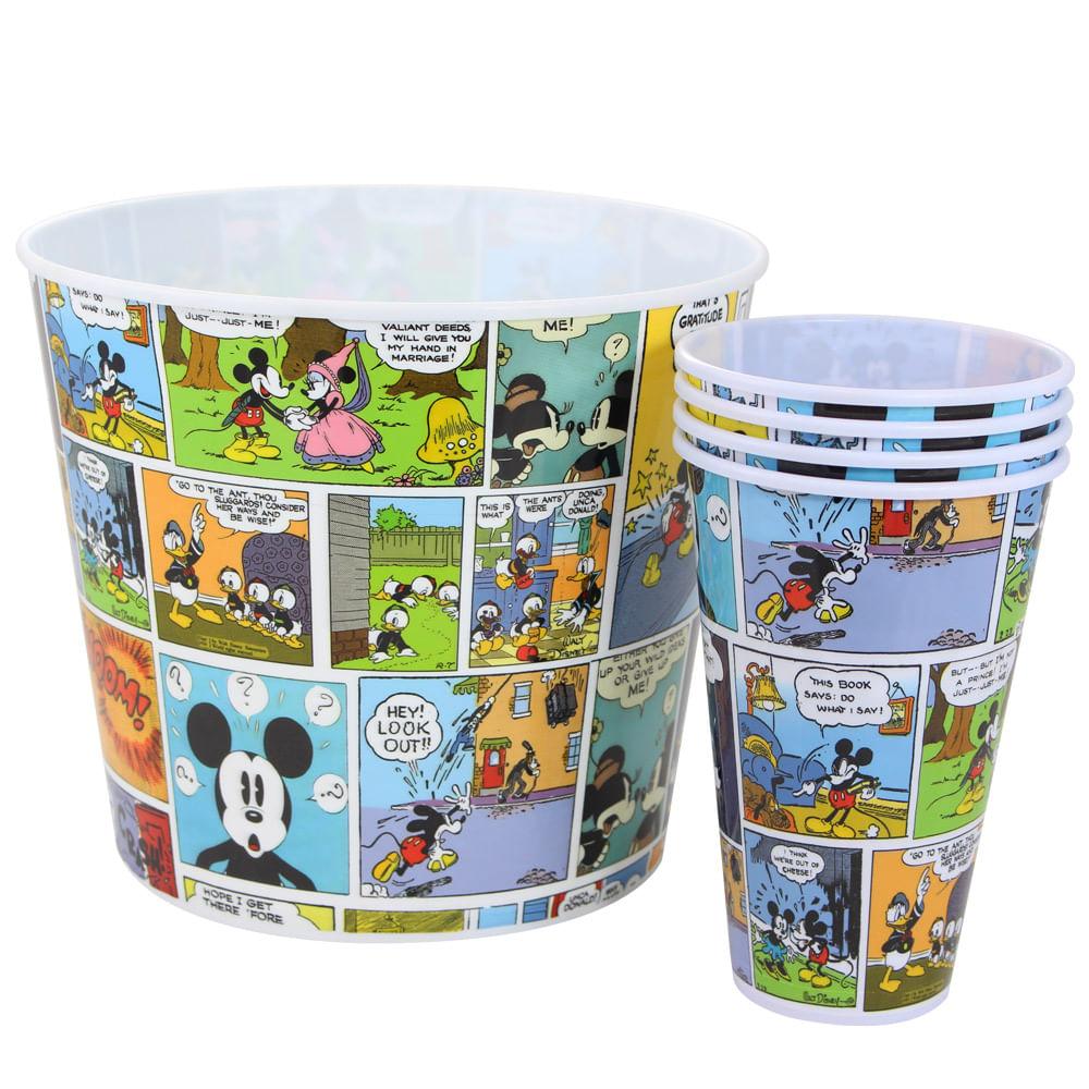 07875c2ef 10140060 kit balde de pipoca mickey hq 01.  10140060 kit balde de pipoca mickey hq 01.  10140060 kit balde de pipoca mickey hq 01