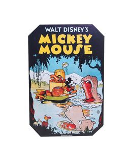 10081107_painel_decorativo_mickey_mouse_01