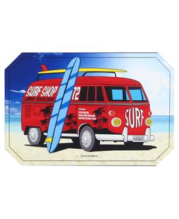 10081113_placa_decorativa_kombi_01