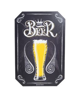 10081114_placa_decorativa_beer_01