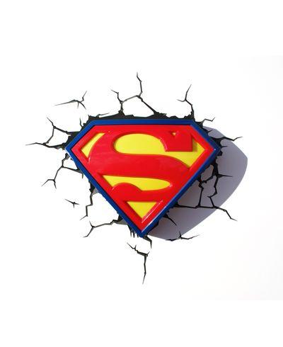 10081147_luminaria_logo_super_homem_01