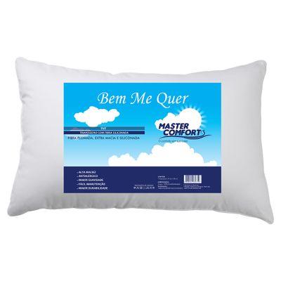00231_travesseiro_bem_me_quer_tnt_01