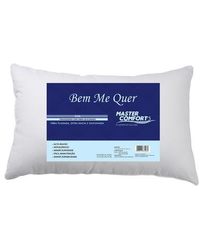 10220056_travesseiro_bem_me_quer_plus_01