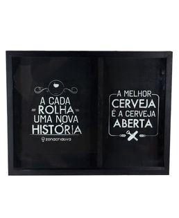 10081237_quadro_colecao_para_vinho_e_cerveja_01