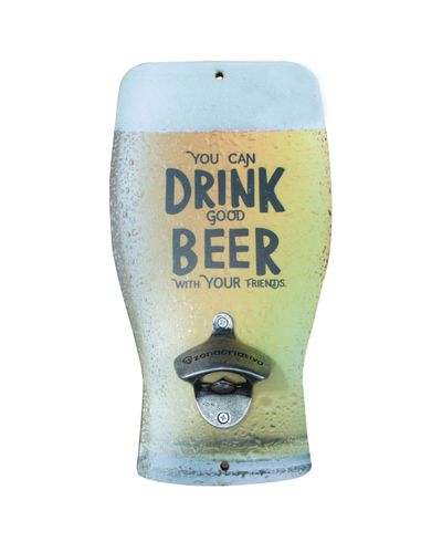 10081220_placa_decorativa_com_abridor_drink_beer_01