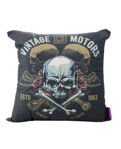 10063193_almofada_vintage_motors_01