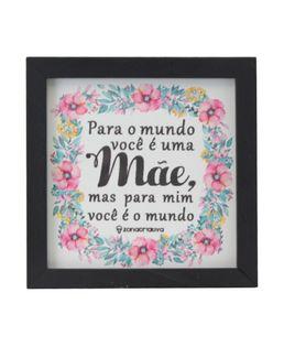 10081223_quadro_mae_meu_mundo_01