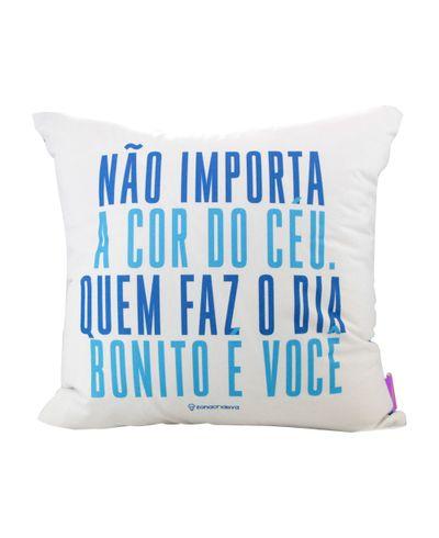 10063195_almofada_nao_importa_01