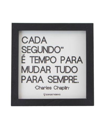 10081224_quadrinho_de_mesa_cada_segundo_01