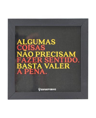 10081228_quadrinho_de_mesa_algumas_coisas_01