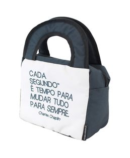 10022364_bolsa_termica_cada_segundo_01