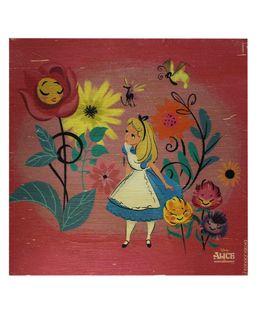 10081251_placa_decorativa_alice_floral_01