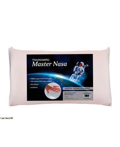 10220039-travesseiro_viscoelastico_master_nasa