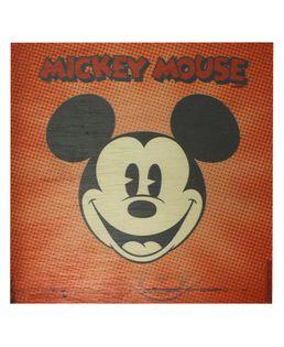 10081245_quadrinho_mickey_mouse_01