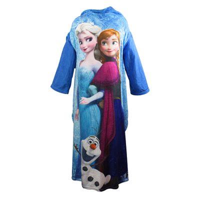 10070588_cobertor_com_mangas_frozen_01