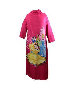 10070591_cobertor_com_mangas_princesas_01