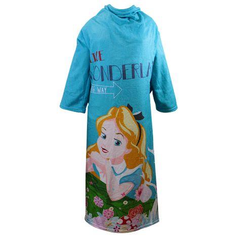 10070592_cobertor_com_mangas_alice_01