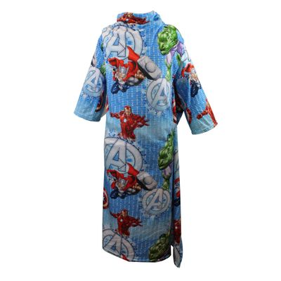 10070584_cobertor_com_mangas_vigadores_01