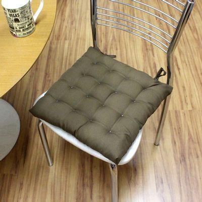 10063570--marron---cadeira