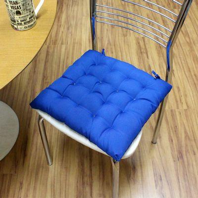 10063572-azul--jeans---cadeira