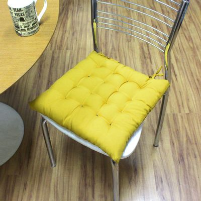 10063567--mostarda---cadeira