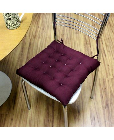 10063568--vinho---cadeira