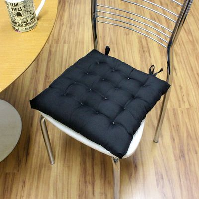 10063569--preto---cadeira
