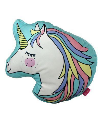 10063573_almofada_formato_unicornio_01
