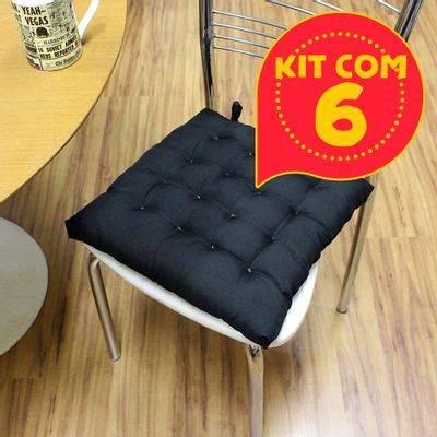 10063569--preto---cadeira-c6-v2