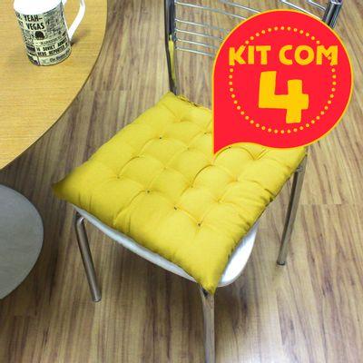 10063567--mostarda---cadeira-c4-v2-