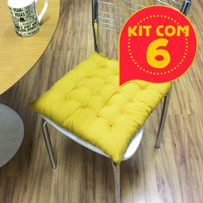 10063567--mostarda---cadeira-c6-v2-