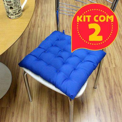 10063572-azul--jeans---cadeira-v2-c2